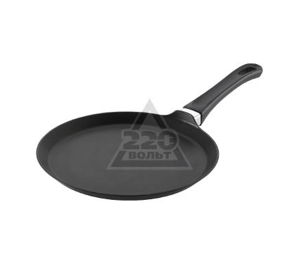 Сковорода SCANPAN 42251200