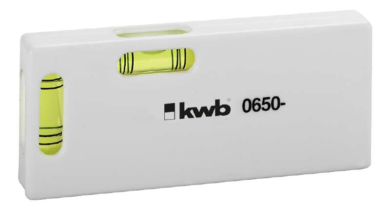 Уровень Kwb 0650-10