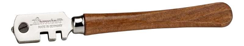 Стеклорез Kwb 1771-00