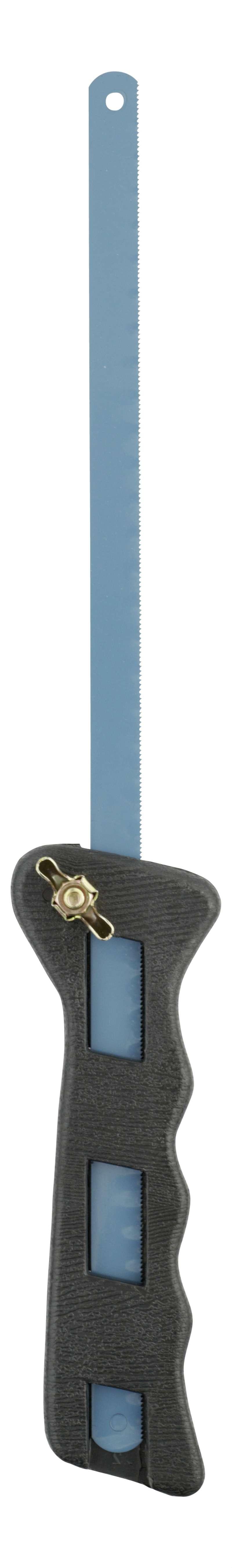 Ножовка Kwb 3153-00