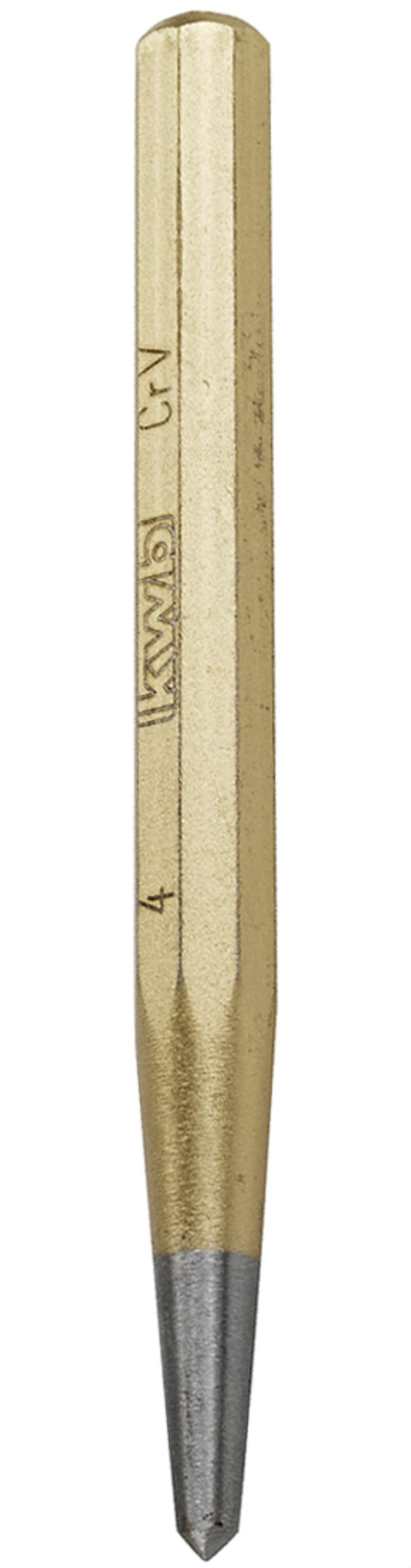 Кернер Kwb 3180-00