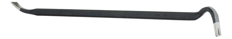 Монтировка Kwb 4543-60