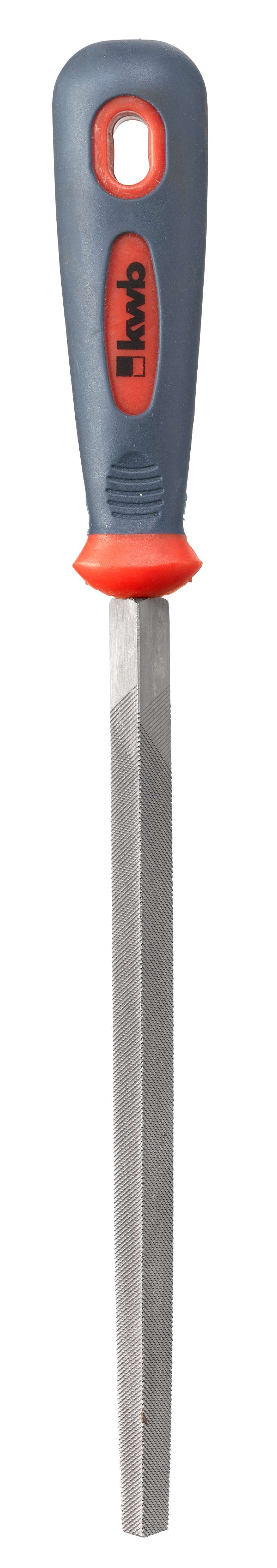 Напильник по металлу Kwb 4803-50