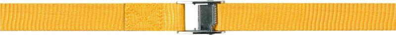 Ремень для грузов Kwb 7710-23