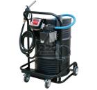 Топливораздаточный комплекс PIUSI F00263210