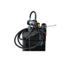 Бочковой комплект PIUSI F00268010