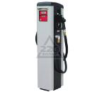 Топливораздаточная колонка PIUSI F0073801B