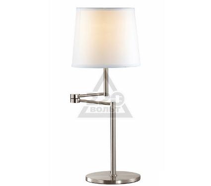 Лампа настольная WUNDERLICHT PD1218-SN
