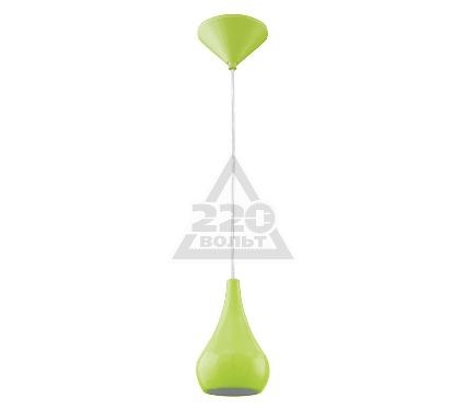 Светильник подвесной EGLO 92943-EG