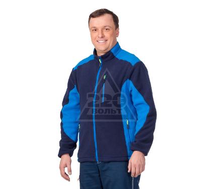 Куртка ТЕХНОАВИА 2279