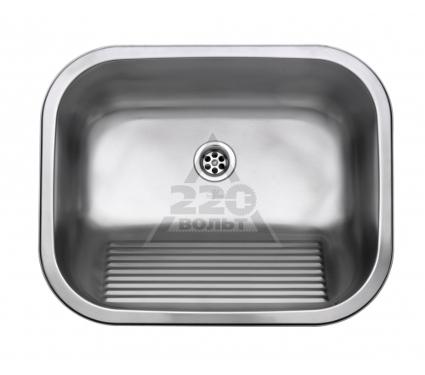 Мойка кухонная REGINOX Ottawa Wall-mounted MATT SP (c/box)