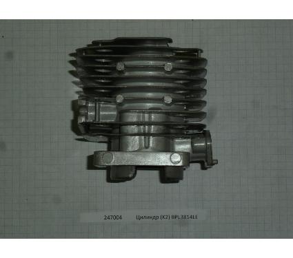 Купить Цилиндр (K2) BPL3814LE, купить цена BPL3814LE