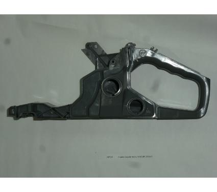 Купить Корпус задняя часть (M10) BPL3814LE, купить цена BPL3814LE