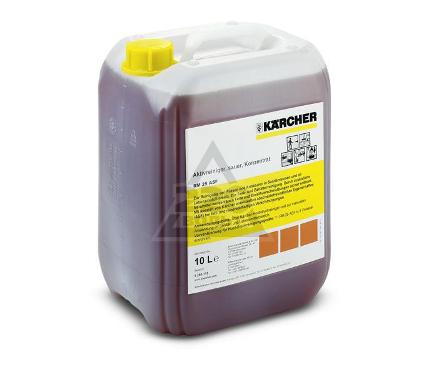 Чистящее средство KARCHER 6.295-113