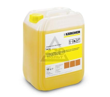Чистящее средство KARCHER 6.295-539