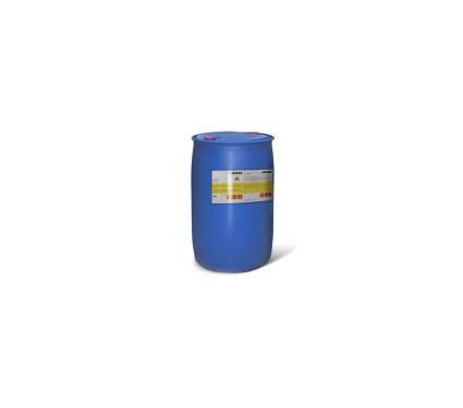 Чистящее средство KARCHER 6.295-140