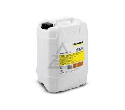 Чистящее средство KARCHER 6.295-261