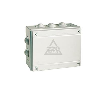 Коробка распаячная RUVINIL 67055