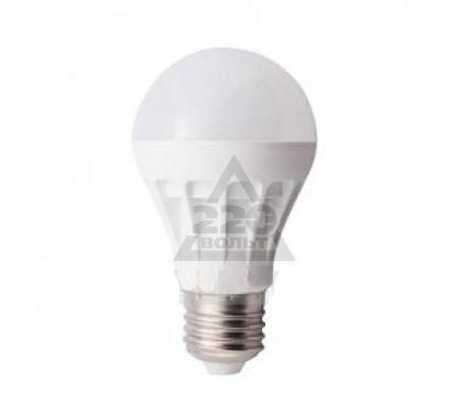 Лампа светодиодная NLCO HLB 11-29-W-02 E27