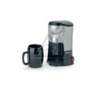 Кофеварка WAECO MC-01-12