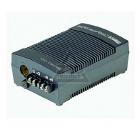 Адаптер WAECO EPS-100