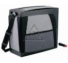 Холодильник WAECO TF-14