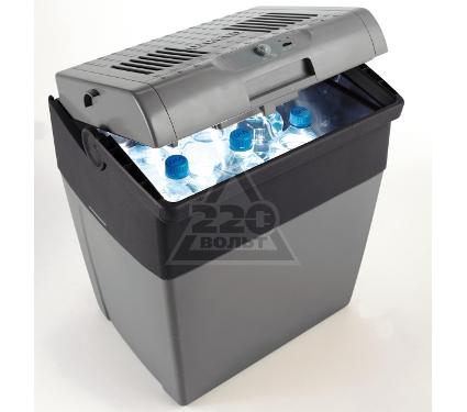 Холодильник WAECO CX-30