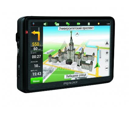 Навигатор PROLOGY iMap-5600