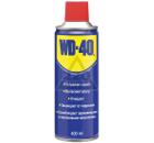 Средство универсальное WD-40 WD-0002 400 ML
