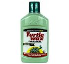 Полироль TURTLE WAX FG6507