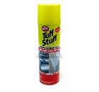 Очиститель STP 81500RS