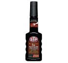 Очиститель STP 53200RS