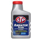 Средство STP 95300RS
