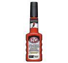 Очиститель STP 90200RS