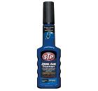 Очиститель STP 54200RS