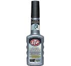 Очиститель STP 50200RS