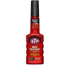 Очиститель STP 51200RS