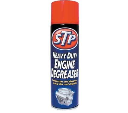 Очиститель STP 73500EN