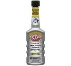 Очиститель STP 78568