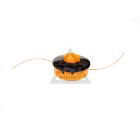 Режущая головка для кос REZER TH3343Е