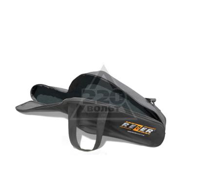 Чехол-сумка Rezer для бензопил  REZER