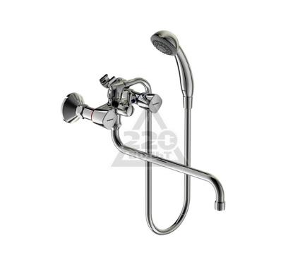 Смеситель для ванны VIDIMA BA249AA