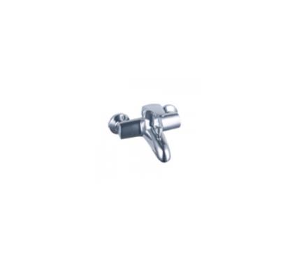 Смеситель SHRUDER FLAT MO6003-SS