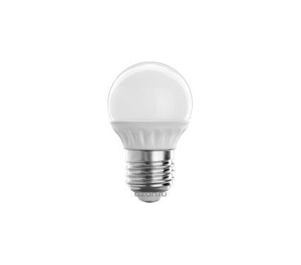 Лампа светодиодная CAMELION LED7.5-G45/845/E27