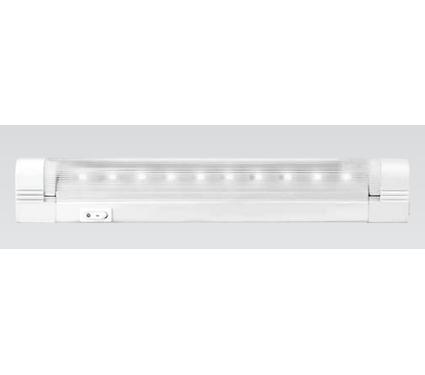Панель светодиодная CAMELION LTL-5031-18DL-C01
