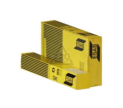 Электроды для сварки ESAB ОК 46.00 ф 4,0мм