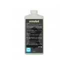 Средство для очистки кожи PRAMOL EMULET (LEDERPFLEGE) 200ML