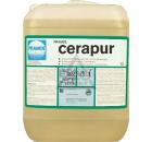 Средство для уборки PRAMOL CERAPUR