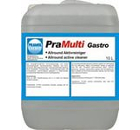 Очиститель PRAMOL PRAMULTI GASTRO