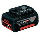 Аккумулятор BOSCH 1600A002U5